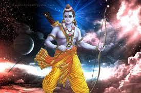 Shree Ram Wallpapers - Top Free Shree ...