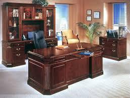 affordable home office desks. Cheap Home Office Desks Desk Image Of Popular Executive Affordable R