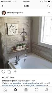70 best bathrooms images on Pinterest | Beautiful, Breakfast and Concrete  overlay countertops