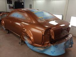 painting a car at home elegant diy do it your