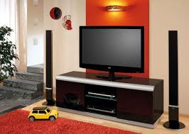 home theater unit furniture. furniture and ideas on pretty looking home theater cabinet design custom entertainment image gallery unit n