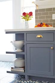 set cabinet full mini summer: dont like the backsplash would replace with white morocaan shaped tile