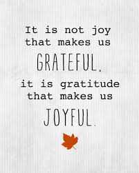 Grateful Quotes Interesting 48 Best Gratitude Quotes And Memes To Share On Social Media When You