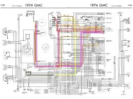1970 chevy truck wiring diagram & wiring diagram for 1970 nova 350 1965 c10 wiring diagram 1970 chevy truck wiring diagram & wiring diagram for 1970 nova 350 cars99 images
