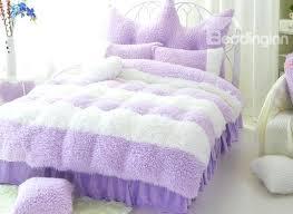 purple duvet sets double purple duvet sets canada purple duvet cover sets king size