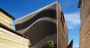 Courtesy of MoDus Architects