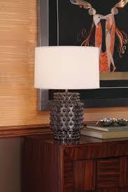 best chandeliers images on pinterest  chandeliers jonathan