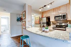 Apartments For Rent In Ellicott City MD Apartments Magnificent 4 Bedroom Apartments In Maryland Concept Design