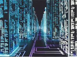 diplom it ru Информационная безопасность дипломная работа  Разработка сайта дипломная работа