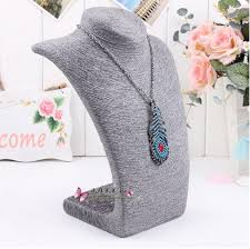 Earring Display Stand Diy 100100CM Retail Jewelry Display Stands Mannequins Horizontal 84