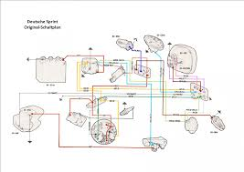 schwinn electric scooter battery wiring diagram wirdig wiring diagram furthermore vespa lx 150 wiring diagram wiring