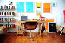 office decorating themes. Mesmerizing Skillful Design Office Decoration Ideas Amazing Of Good For Works About O Decorating Themes A