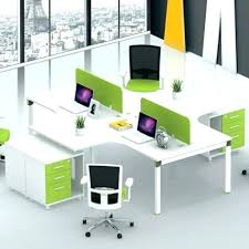 gentle modern home office. Desk Components For Home Office. Office Furniture Modular Photos Creative A Gentle Modern