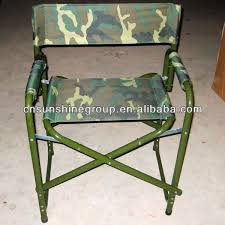 folding metal directors chairs. camo metal folding director chair/hunting chair - buy high quality chair,metal chair,camo product on directors chairs u
