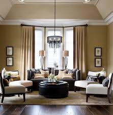 interior design ideas living room traditional. Incredible-Ottoman-Trays-decorating-ideas-for-Living-Room-Traditional-design -ideas-with-Incredible-brown-ottoman-tray Interior Design Ideas Living Room Traditional