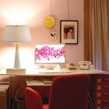 decorate small office. free decoration terrific decorate small office space with decorating ideas