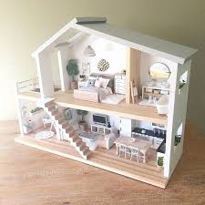 barbie doll house plans best of barbie doll house plans fascinating barbie dream house floor plan