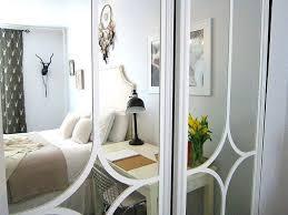 medium size of sliding closet doors home decor innovations door parts mirrored wardrobe ikea pax komplement instructions h