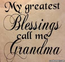 Grandmother Quotes Best Grandmother Quotes Sayings For Grandma Images Pictures CoolNSmart