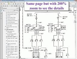 1977 ford f150 wiring diagram wiring diagram and schematic 1978 ford truck wiring schematic at 1977 Ford F 150 Wiring Diagram