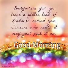 Inspiring Good Morning Quotes And Sayings Best of Good Morning Have A Great Tuesday Quotes Pinterest Tuesday