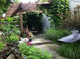 Veranda Gardens Nursing Home Custom Design Ideas