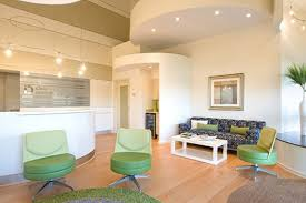 Apex Office Design Office Design Space Planning Dental Office Design And