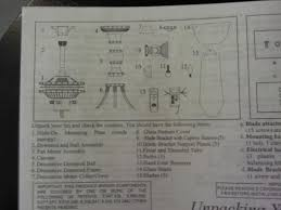 hampton bay ceiling fan light switch wiring diagram integralbook com convert remote ceiling fan to pull chain at Hampton Bay Ceiling Fan Wiring Diagram With Remote
