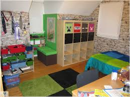kids room pirate ship bedroom decor for house design minecraft on in themes the most