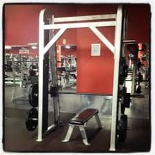 photo of atc fitness olive branch ms united states