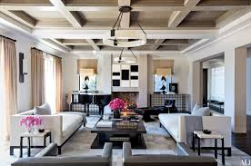how to decorate your home according to your zodiac sign glamour