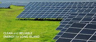 In the News « Middle Island Solar Farm