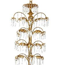 antique chandeliers los angeles century french