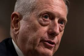 Mattis Transgender Troops Can Continue To Serve Military Com