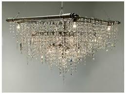 michael mchale designs tribeca beacon 13 light chandelier