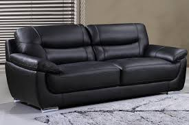 Leather Sofa Manufacturers s