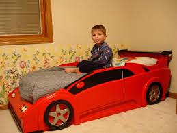 queen size car beds king size race car bed king beds bed rails for king size race