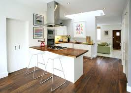 house interior interior design ideas for small house kitchen interior house painting cost austin