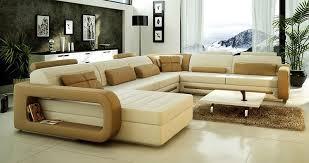 sofa designs. 2015-lastest-design-U-shape-leather-sofa-living- Sofa Designs C