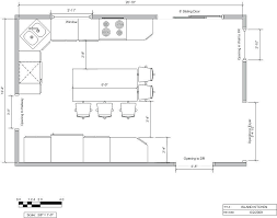 basic kitchen design layouts. Simple Design Small Kitchen Design Layouts Uk Intended Basic Kitchen Design Layouts C
