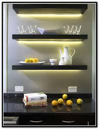 floating glass shelves ikea uk 2