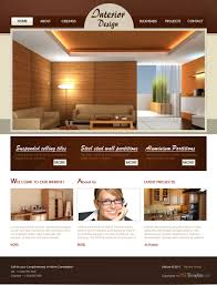 Luxury Website For Interior Design Ideas With Home Design Websites - Home design website