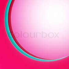 pink and blue background designs. Modren Background Curved Ark Like Light Background Pink And Blue Design Template  Stock  Photo Colourbox And Pink Blue Background Designs N