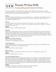 How To List Honors And Awards On Resume Honors And Awards Resume