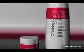 Framesi Framcolor Glamour Framesi Color Method Framesi
