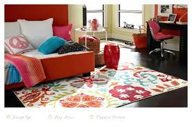 college dorm rugs for area rooms flooring target