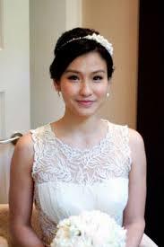 cleo chang makeup singapore makeup hair photo 1b4b7b10b13b16b2b5b8b11b14b17b3b