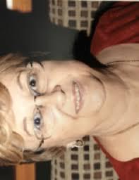Diana Gayle Dodd Obituary - Heber Springs, Arkansas , Heber ...