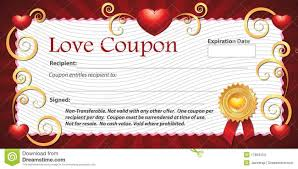 Coupon Clipart Free Coupon Clipart Free Download Clip Art Carwad Net