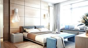 Define Bedroom Comforter Cover Duvet Definition